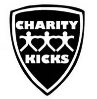 CharityKicksCrest_230