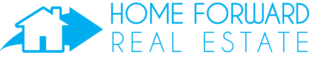 Home Forward Real Estate