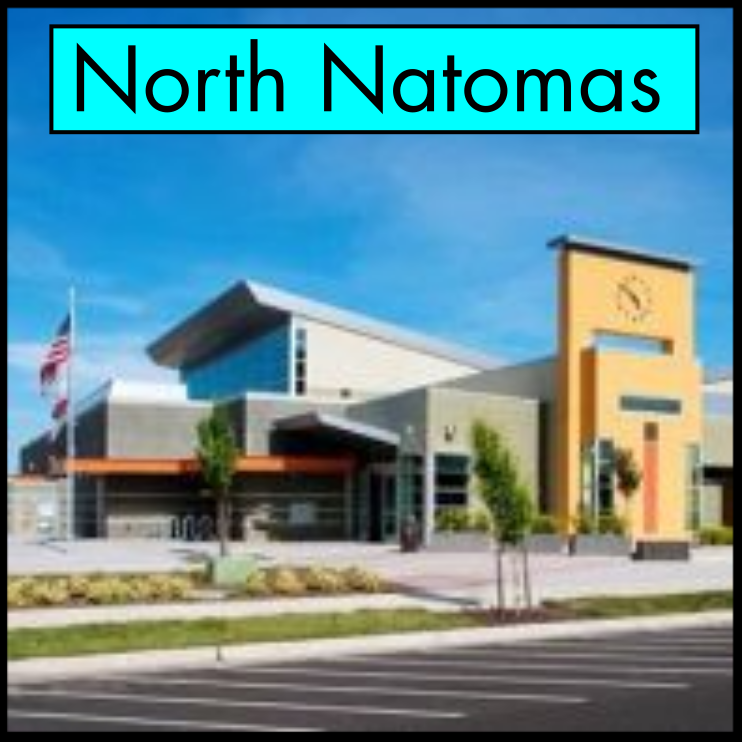 nonatomas